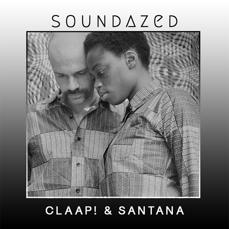 Claaptape #22